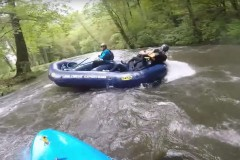 raft-fight