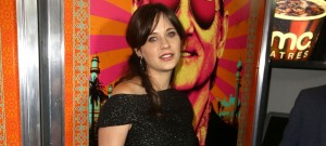 zooey-deschanel-rock-kasbah