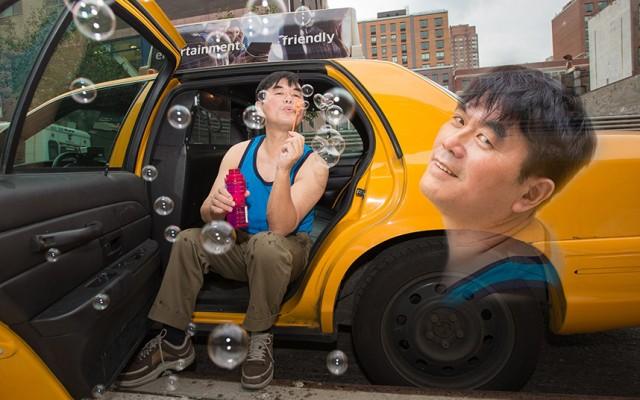 2016-nyc-taxi-drivers-calendar-03
