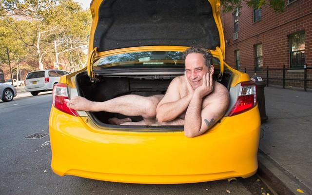 2016-nyc-taxi-drivers-calendar-06