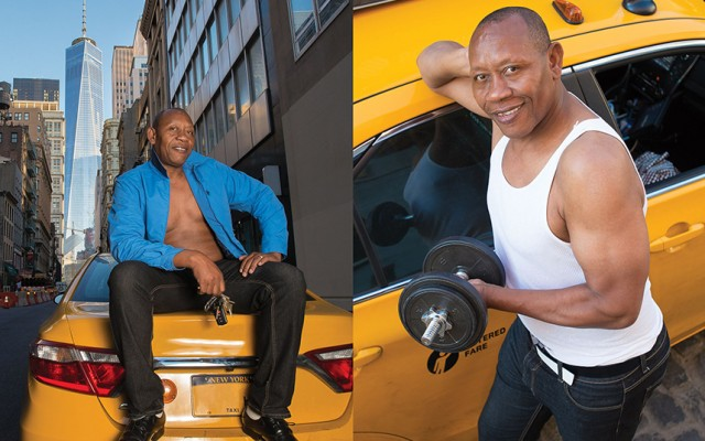 2016-nyc-taxi-drivers-calendar-14