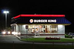 Burger_King,_Saugus