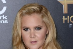 51896347 Celebrities at the 19th Annual Hollywood Film Awards at the Beverly Hilton Hotel in Beverly Hills, California on November 1st, 2015. Celebrities at the 19th Annual Hollywood Film Awards at the Beverly Hilton Hotel in Beverly Hills, California on November 1st, 2015.  Pictured: Amy Schumer FameFlynet, Inc - Beverly Hills, CA, USA - +1 (818) 307-4813 RESTRICTIONS APPLY: NO FRANCE