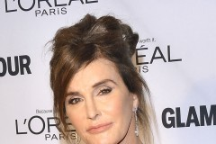51904282 Celebrities at the 2015 Glamour Women Of The Year Awards at Carnegie Hall in New York City, New York on November 9, 2015. Celebrities at the 2015 Glamour Women Of The Year Awards at Carnegie Hall in New York City, New York on November 9, 2015.  Pictured: Caitlyn Jenner FameFlynet, Inc - Beverly Hills, CA, USA - +1 (818) 307-4813