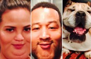 chrissy teigen john legend fatbooth