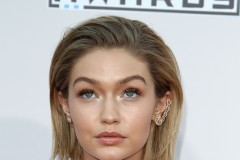 51915612 The 2015 American Music Awards held at Microsoft Theater in Los Angeles, California on 11/22/15 The 2015 American Music Awards held at Microsoft Theater in Los Angeles, California on 11/22/15 Gigi Hadid FameFlynet, Inc - Beverly Hills, CA, USA - +1 (818) 307-4813