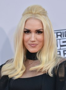 51915873 Celebrities arriving at the 2015 American Music Awards at Microsoft Theater on November 22, 2015 in Los Angeles, California. Celebrities arriving at the 2015 American Music Awards at Microsoft Theater on November 22, 2015 in Los Angeles, California.  Pictured: Gwen Stefani FameFlynet, Inc - Beverly Hills, CA, USA - +1 (818) 307-4813 RESTRICTIONS APPLY: NO FRANCE