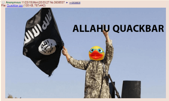 isis_duck11