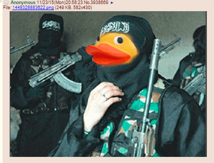 isis_duck12