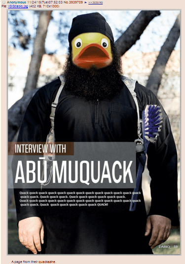 isis_duck14