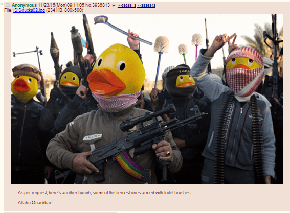 isis_duck7