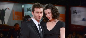 james-deen-stoya-canyons