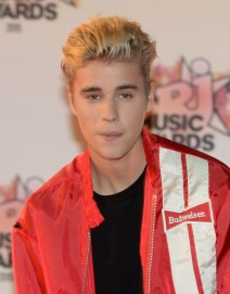 51902602 Celebrities attend the 17th NRJ Music Awards at Palais Des Festivals In Cannes on November 7, 2015 in Cannes, France. Celebrities attend the 17th NRJ Music Awards at Palais Des Festivals In Cannes on November 7, 2015 in Cannes, France. Pictured: Justin Bieber FameFlynet, Inc - Beverly Hills, CA, USA - +1 (818) 307-4813 RESTRICTIONS APPLY: USA ONLY