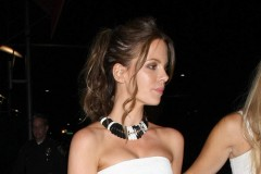 51854045 Celebrities dine out at Craig's restaurant in West Hollywood, California on September 18, 2015. Celebrities dine out at Craig's restaurant in West Hollywood, California on September 18, 2015. Pictured: Kate Beckinsale FameFlynet, Inc - Beverly Hills, CA, USA - +1 (818) 307-4813
