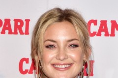 51912743 Celebrities attend the Campari Calendar 2016 Launch at The Standard Hotel on November 18, 2015 in New York City. Celebrities attend the Campari Calendar 2016 Launch at The Standard Hotel on November 18, 2015 in New York City. Pictured: Kate Hudson FameFlynet, Inc - Beverly Hills, CA, USA - +1 (818) 307-4813 RESTRICTIONS APPLY: USA ONLY