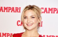 51912744 Celebrities attend the Campari Calendar 2016 Launch at The Standard Hotel on November 18, 2015 in New York City. Celebrities attend the Campari Calendar 2016 Launch at The Standard Hotel on November 18, 2015 in New York City. Pictured: Kate Hudson FameFlynet, Inc - Beverly Hills, CA, USA - +1 (818) 307-4813 RESTRICTIONS APPLY: USA ONLY