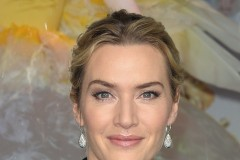 51900892 Actress Kate Winslet attends the Printemps Christmas Decorations Inauguration In Paris at Printemps Haussmann on November 6, 2015 in Paris, France. FameFlynet, Inc - Beverly Hills, CA, USA - +1 (818) 307-4813 RESTRICTIONS APPLY: USA/CHINA ONLY