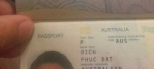 phuc-dat-bich