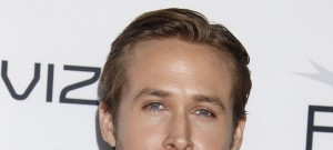 ryan-gosling-afi-fest-the-big-short-premiere-09