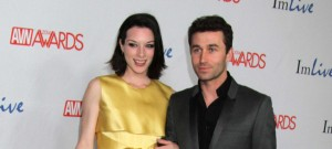 stoya-james-deen