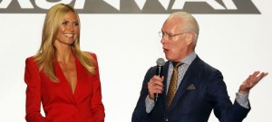 tim-gunn-project-runway