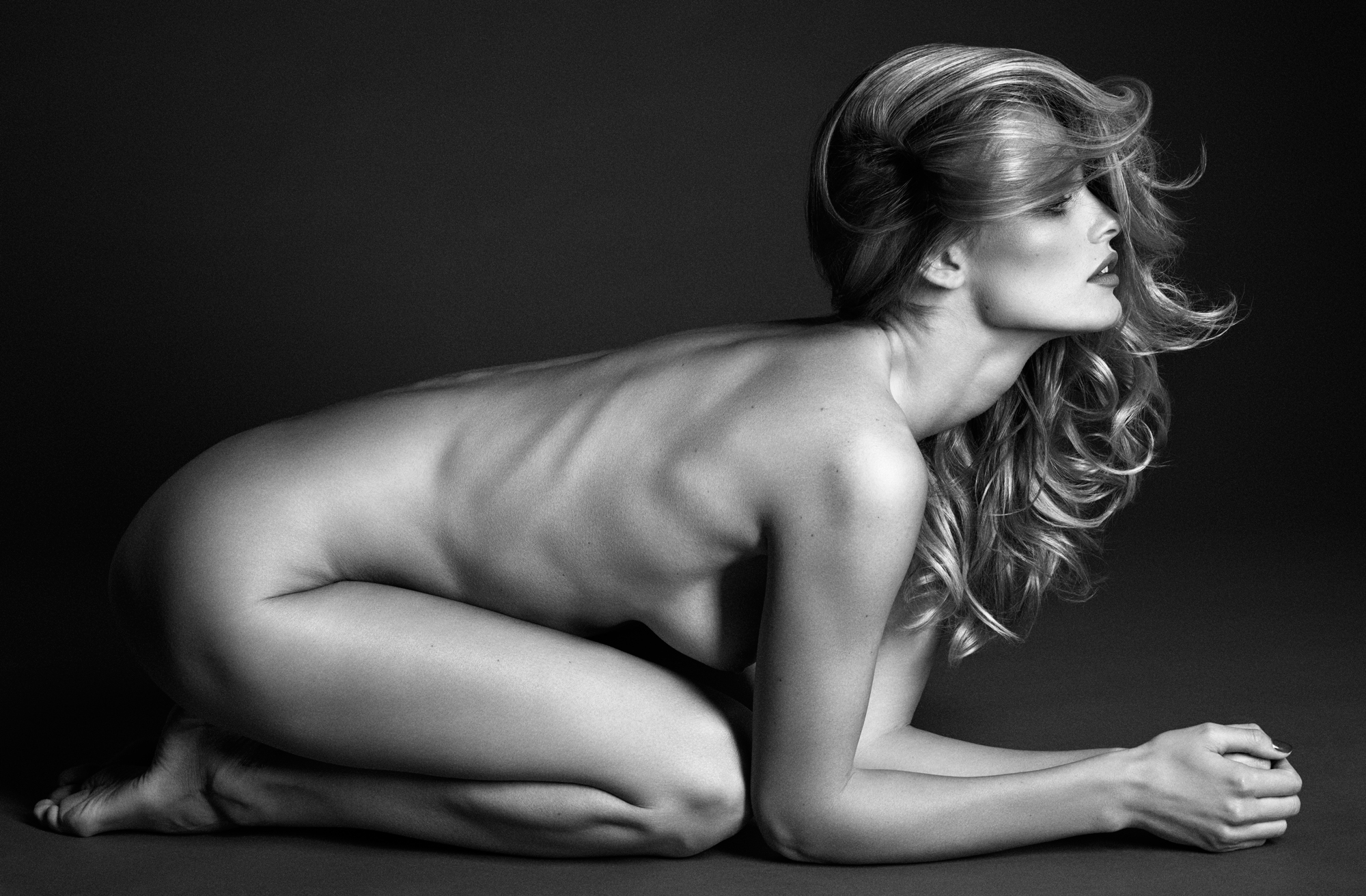 Maura murphy and angela aames nude 3