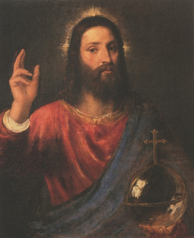 Christ_Blessingc1560oil_on_canvasHermitage