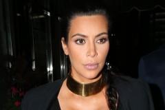 FFN_Kardashian_K_Dinner_FF9FF10_110915_51903863