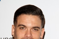 51648894 Universal Music Group 2015 Grammy After Party held at The Theatre at Ace Hotel in Los Angeles, California on February 8th , 2015. Universal Music Group 2015 Grammy After Party held at The Theatre at Ace Hotel in Los Angeles, California on February 8th , 2015. Mark Salling FameFlynet, Inc - Beverly Hills, CA, USA - +1 (310) 505-9876