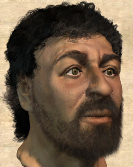 Face-of-real-Jesus