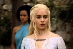 HBO-2015-Yearender-640x360