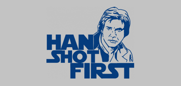 Han_Shot_First_03