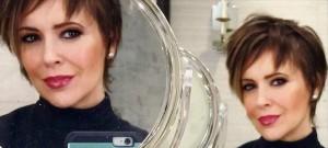 alyssa-milano-short-hair
