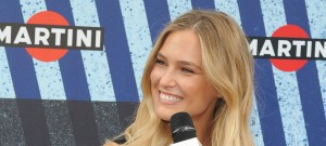 bar-refaeli-talk