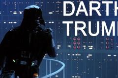 darth vader donald trump