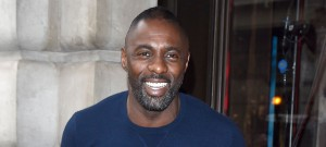 idris-elba-menswear-collection-london-10