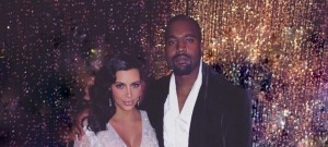 kim-kardashian-kanye