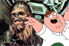 o-CHEWBACCA-PETER-GRIFFIN-STAR-WARS-FAMILY-GUY-facebook