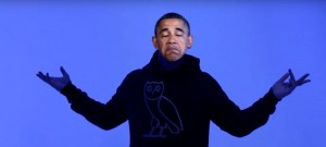 obama-hotline-bling