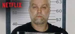steven avery netflix making of a murderer