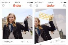 tinder-oops