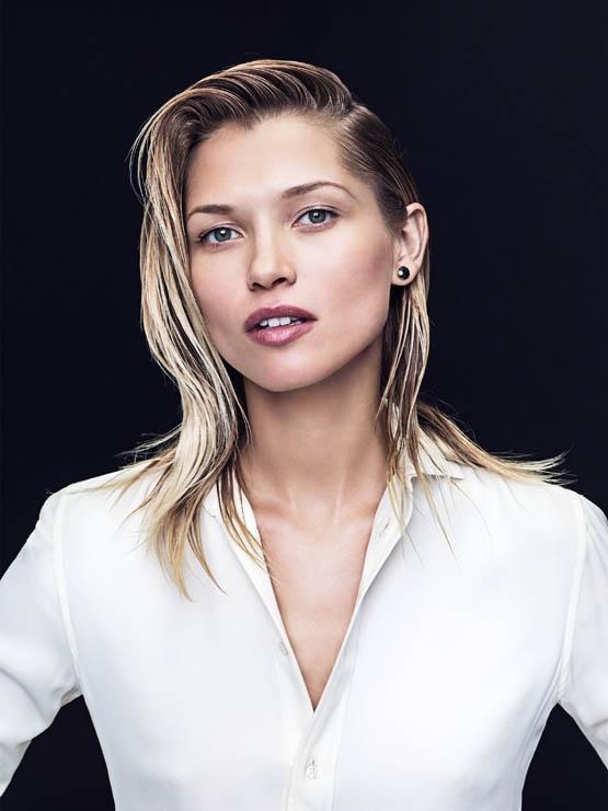 Hana Jirickova