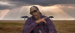 Snoop Dogg Plizzanet Earth