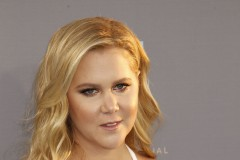 51950135 The 21st Annual Critics' Choice Awards held at The Barker Hangar in Santa Monica, California on 1/17/16. The 21st Annual Critics' Choice Awards held at The Barker Hangar in Santa Monica, California on 1/17/16. Pictured: Amy Schumer FameFlynet, Inc - Beverly Hills, CA, USA - +1 (310) 505-9876