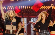 channing tatum beyonce lip sync battle