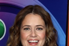 51947018 NBCUniversal 2016 Winter TCA Press Tour held at The Langham Huntington Hotel in Pasadena, California on 1/13/16 NBCUniversal 2016 Winter TCA Press Tour held at The Langham Huntington Hotel in Pasadena, California on 1/13/16 Jenna Fischer FameFlynet, Inc - Beverly Hills, CA, USA - +1 (310) 505-9876