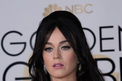 51943259 Celebrities arriving at the 73rd Annual Golden Globe Awards at The Beverly Hilton Hotel in Beverly Hills, California on January 10, 2016. Celebrities arriving at the 73rd Annual Golden Globe Awards at The Beverly Hilton Hotel in Beverly Hills, California on January 10, 2016.  Pictured: Katy Perry FameFlynet, Inc - Beverly Hills, CA, USA - +1 (310) 505-9876 RESTRICTIONS APPLY: NO FRANCE