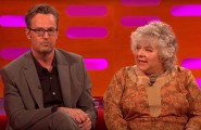 matthew-perry-miriam-margolyes