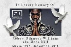 meek-mill-eulogy