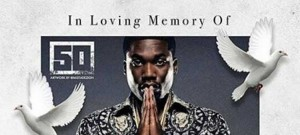 meek-mill-eulogy